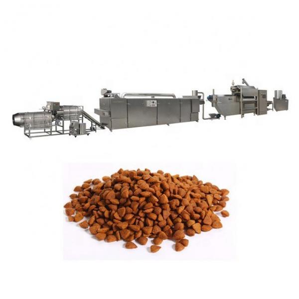 PE Filler MB Pellets Extruder Machine