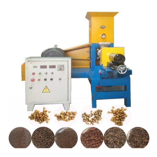 Single Screw LLDPE/LDPE/HDPE/PPR/PP/PE Pipe/Sheet/Profile/Granule/Pellet Making Recycling Pelletizing Plastic Extruder Machine