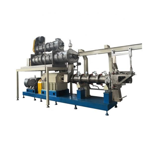 Model 150 Poultry Feeds Machine/Fish Feed Making Machine/Small Pelletizer Machine
